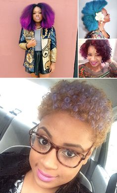 ss14naturalhair trends