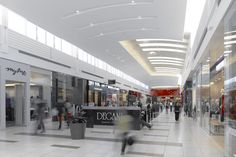 highpoint melbourne expansion mall - Google Search