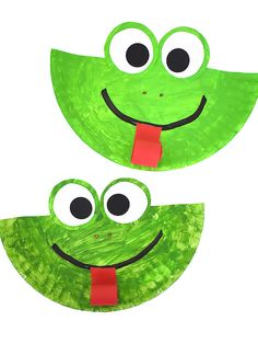 20 Zoo Animal Crafts Preschoolers Will Love - - If You Are Looking For Zoo Animal Crafts Preschoolers Will Love, You Are In The Right Place. These Zoo Animal Crafts for Kids Are Also Easy Crafts For Toddlers. Frog Crafts Preschool, Daycare Crafts, Craft Activities For Kids, Dinosaur Crafts, Spanish Activities, Craft Ideas, Unicorn Crafts, Preschool Christmas, Toddler Arts And Crafts