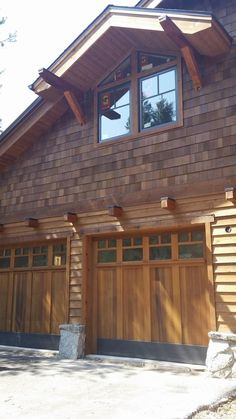 Superieur Construction Types Of Metal Garage Doors | Garage | Pinterest | Metal Garage  Doors, Garage Doors And Construction Types