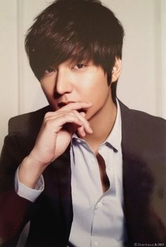 Créditos: ameblo.jp/on102728 Compartido por: We Love Lee Min Ho  No quiten, ni agreguen créditos ni hagan hotlink