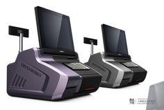 大业设计集团|中国十佳工业设计公司-诺伯...