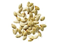 Pumpkin Seeds Recipe : Food Network Kitchen : Food Network - FoodNetwork.com