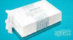 Instantly Ageless doos van 25 stuks