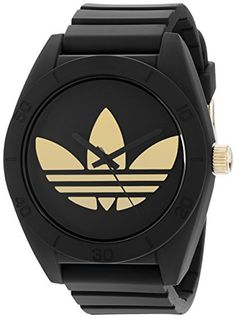 Relojes Unisex ADIDAS Originals ADIDAS XL SANTIAGO ADH2712