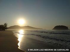 Praia do Sapê  #ubatuba #beach #praia #sup #StandUpPaddle #viagem #turismo #ferias #brasil #brazil #surf #surfing