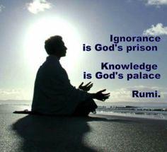 SHARED - Rumi