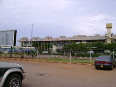 Entebbe Airport in Uganda. Been here many times. Family History, Uganda, Places Ive Been, Africa, Bucket, Pearl, Times, Sweet, Check