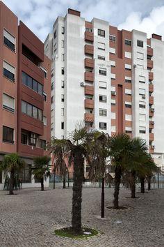 Lisboa - Telheiras #Lisboa #Telheiras