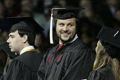 7 Job Tips for College Graduates