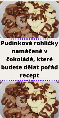 Sweet Desserts, Sweet Recipes, Cake Recipes, Christmas Sweets, Christmas Baking, Disney Menus, Czech Recipes, Graham Crackers, Sugar Cookies