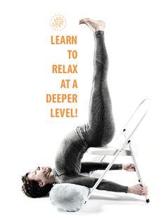 Energieherstellende les - Iyengar Yoga in Maastricht, Iyengar Yogastudio in Maastricht, Antje Schöne, Brusselsestraat 84, 6211 PH, info@elements-of-yoga.com, www.elements-of-yoga.com #yoga
