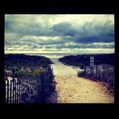 Ocean City, New Jersey <3