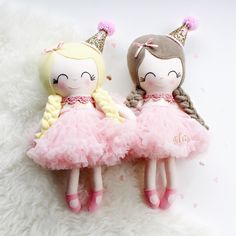 Your place to buy and sell all things handmade Alice In Wonderland Dress, Wonderland Costumes, Liberty Gifts, Dead Bride, Cute Baby Gifts, Girls Dress Up, Fabric Dolls, Girl Costumes, Toys For Girls