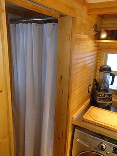 weight cost estimate 6x10 tiny house Our Little Home Pinterest