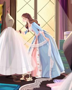 Barbie Drawing, Princess And The Pauper, Barbie Images, Barbie Movies, Cute Art Styles, Princess Aesthetic, Princess Art, Digital Art Girl, Barbie Dress