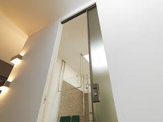 schiebet rsysteme new line schiebet rsysteme new line pinterest. Black Bedroom Furniture Sets. Home Design Ideas