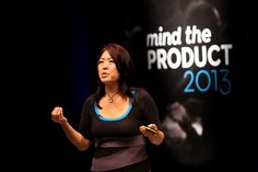 Addiction or devotion? The complexity of our relationships between connected experiences, devices and people is increasing. In her talk at Mind the Product 2013, design ethnographer Kelly Goto presents underlying emotional indicators that reveal surprising attachments to brands, products, services and devices. She argues that we must move past addiction and into meaning — using …