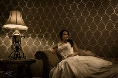 Bridal Suite Celebrations Wedding Facility Philadelphia Wedding Photographer