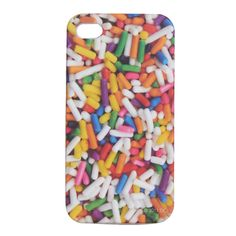 Make your iPhone super sweet!