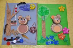 rozpoczecie przedszkola dekoracje sali - Szukaj w Google