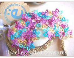 Browse unique items from gaestattedtreasures on Etsy, a global marketplace of handmade, vintage and creative goods.