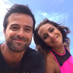Charlie and Isabella Love Home, Home And Away, Soaps, Tv Shows, Characters, Bts, Random, Celebrities, Wedding Dresses