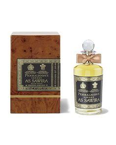 As Sawira Eau de Parfum - Penhaligon's