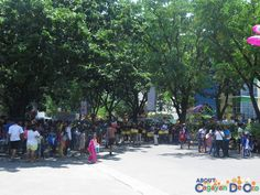 Cagayan de Oro The Higalas Parade of Floats and Icons 2015 Sorority And Fraternity, Street View, Icons, Activities, Cagayan De Oro, Symbols