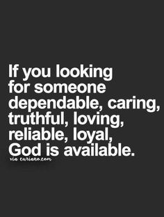 Bible Verses Quotes, Faith Quotes, Wisdom Quotes, Quotes To Live By, Me Quotes, Encouragement Quotes, Spiritual Quotes, Positive Quotes, Positive Affirmations
