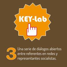 keylab