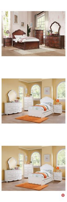 Shop Target for kids beds and headboards you will love at great low prices. Free shipping on orders of $35+ or free same-day pick-up in store.