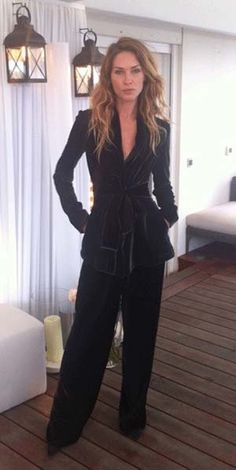 Dispatch from Cannes: Erin Wasson's Chic Photo Diary