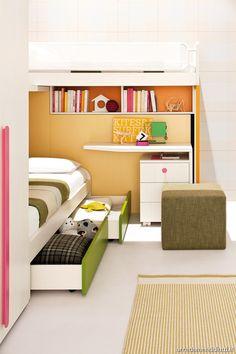 Start - DIOTTI A Italian Furniture and Interior Design