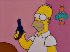 Mood's - The simpsons - Wattpad Memes Simpsons, Cartoon Memes, Cartoon Pics, The Simpsons, Funny Cartoons, Simpson Wallpaper Iphone, Cartoon Wallpaper, Meme Pictures, Reaction Pictures
