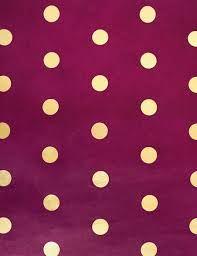 「gold polka dot」的圖片搜尋結果