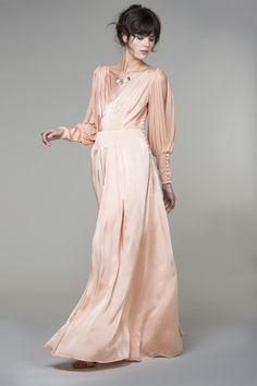 Back to Ghost 20s Wedding, Wedding Blog, Wedding Styles, Wedding Dresses, Ghost Bridesmaid Dress, Bridesmaids, Uk Fashion, Real Weddings, Wedding Planning