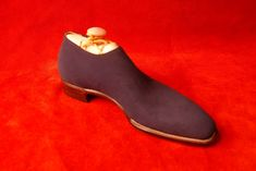 Shoes Of The Week – Clematis – The Shoe Snob Blog