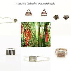 Thaíz Jewellery (@thaiz.jewellery) • Instagram photos and videos Coding, Jewellery, Photo And Video, Videos, Plants, Photos, Instagram, Nature, Jewels