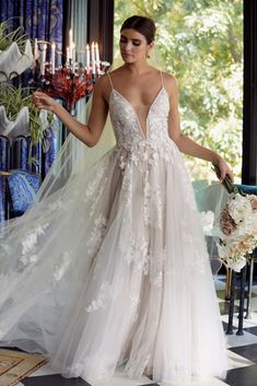 25 Best Wtoo By Watters Images In 2020 Bridal Gowns Wedding