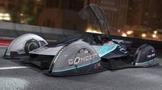 livery concepts future - Google Search