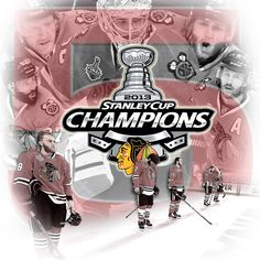 Chicago Blackhawks beat Boston Bruins to win Stanley Cup, win Game 6 with stunning rally, scoring two goals 17 seconds apart in game's final 76 seconds. Blackhawks Hockey, Hockey Teams, Chicago Blackhawks, Hockey Stuff, Chicago Hockey, Cubs Team, Nhl News, Nhl Players, My Kind Of Town
