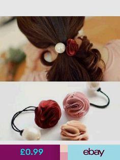 Hair & Head Jewellery #ebay #Jewellery & Watches