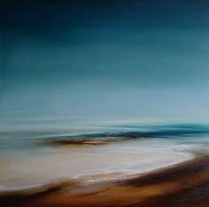 Landscape by Tessa Houghton