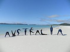 AUSTRALIA- a lifelong dream to visit the land down under :)