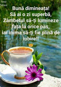 Irina Pintilie - Google+ Romantic Couple Hug, Romantic Couples, Good Morning Coffee, Spirituality, Pictures, Audi A5, Mario, Messages, Sign