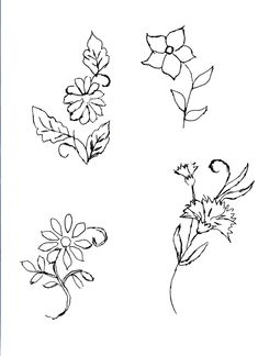 Worksheet. Plantillas dibujo para bordar pintar etc etc  Foro Manualidades