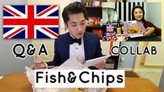 My ever mukbang collaboration and I answer many strange questions! Collaboration, This Or That Questions, Music, Youtube, Musica, Musik, Muziek, Music Activities, Youtubers