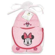 Disney Mickey Mouse 3 pc Gift Set