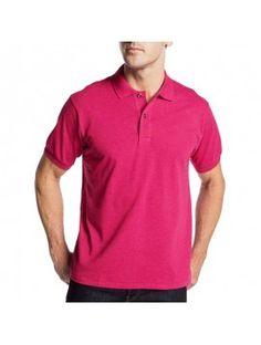 #mens #clothing #manufacturers @alanic